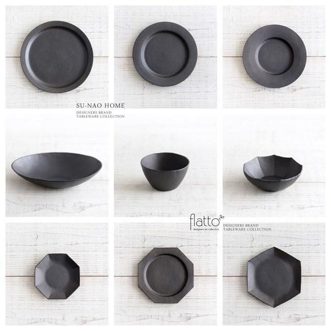 su-nao home(スナオホーム)の和食器